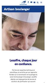 lesaffre-fr