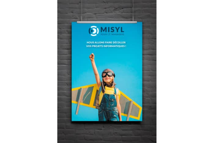 MISYL Services