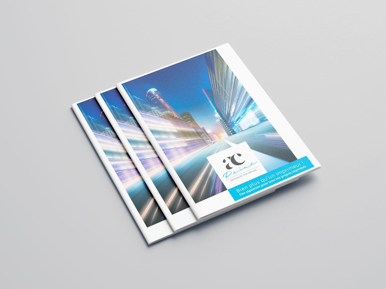 AC-Print-brochure